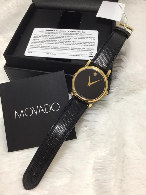 Movado-Mens-Watch-2100005 (1)