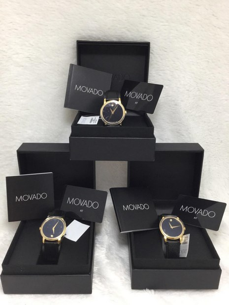 Movado-Mens-Watch-2100005 (10)