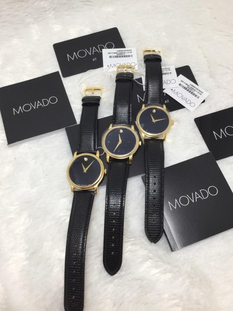 Movado-Mens-Watch-2100005 (7)