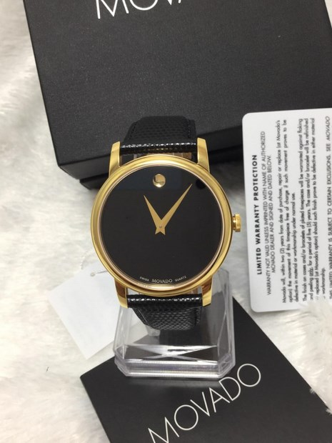 Movado-Mens-Watch-2100005 (9)