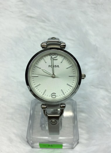 .Fossil- Women's -ES3083 (2) (Copy)