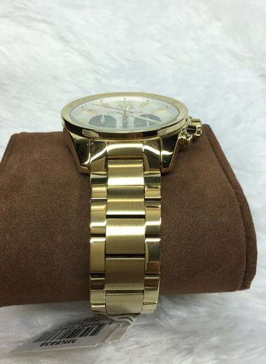 Michael Kors Watch MK5838 (5) (Copy)
