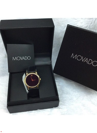 Movado-Mens-Watch-2100005 (2) (Copy)