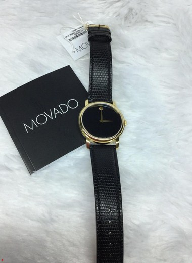 Movado-Mens-Watch-2100005 (9) (Copy)