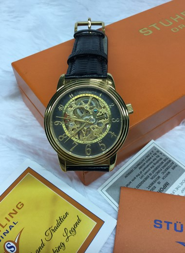 Stuhrling-Original-107 33351  (3) (Copy)