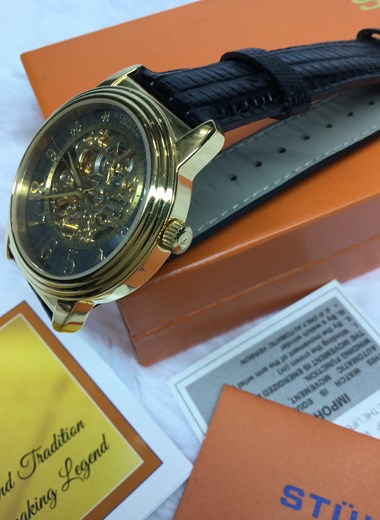 Stuhrling-Original-107 33351  (4) (Copy)
