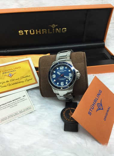 Stuhrling Original 593.332U16  (2) (Copy)