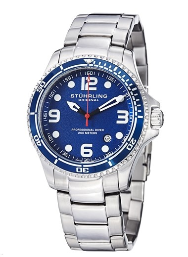 Stuhrling-Original-593.332U16 (Copy)