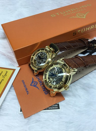 Stuhrling-Original-Men's-165.3335E31 (5) (Copy)