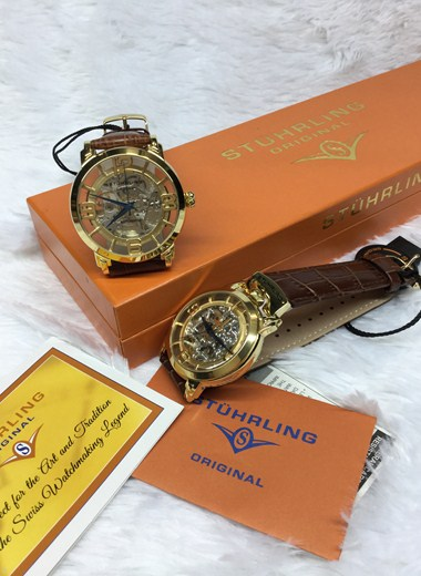 Stuhrling-Original-Men's-165.3335E31 (6) (Copy)