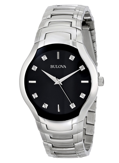 bulova-mens-96d117-diamond-ma-hang-m101