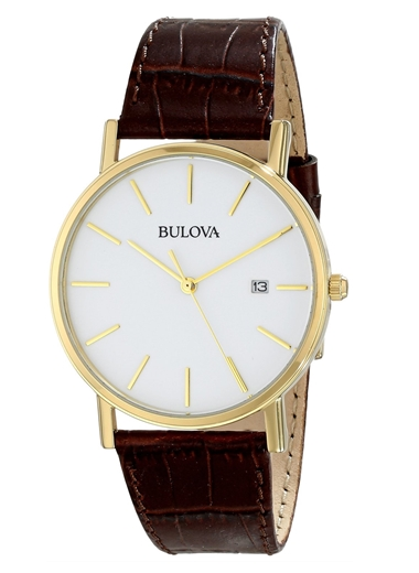 bulova-mens-97b100-gold-tone-ma-hang-m103