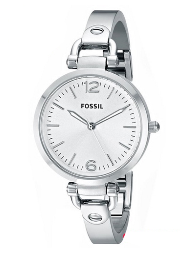fossil-womens-es3083-ma-hang-w45-2