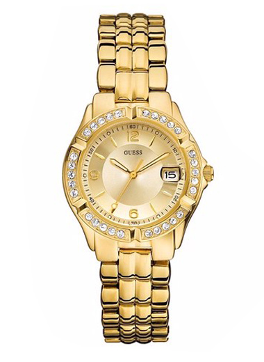 guess-85110l1-36mm-mh-ee094