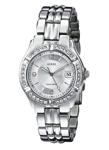 guess-g75511m-36mm-mh-ee092