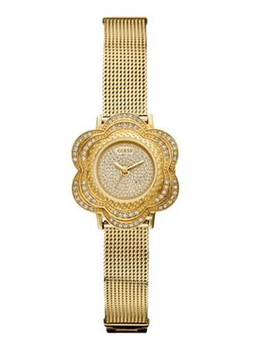 guess-u0139l2-yellow-gold-ma-hang-w33