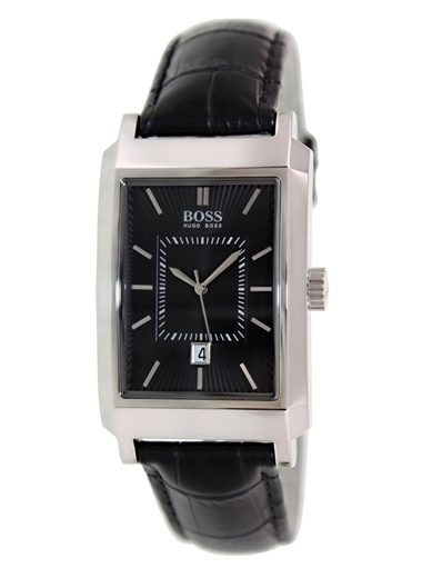 hugo-boss-1512352-mens-ma-hang-m29