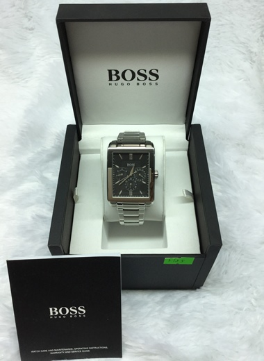 hugo-boss-mens-watch-1512891-ma-hang-m28-2