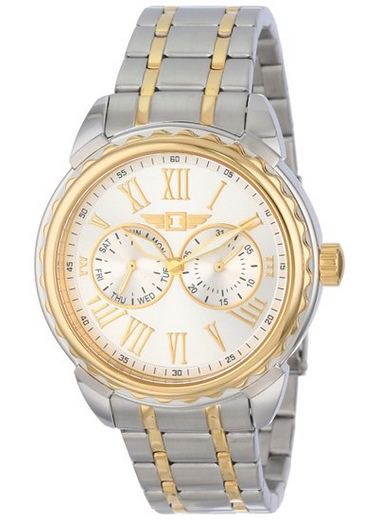 i-by-invicta-mens-89052-002-ma-hang-m22