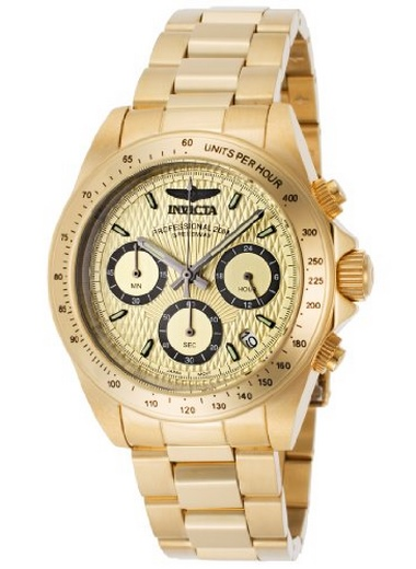 invicta-mens-14929-ma-hang-m26