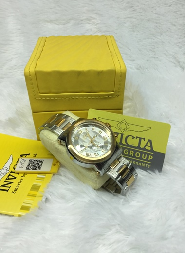 invicta-mens-15213-ma-hang-m19-2