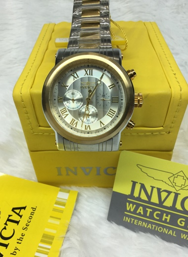 invicta-mens-15213-ma-hang-m19-3