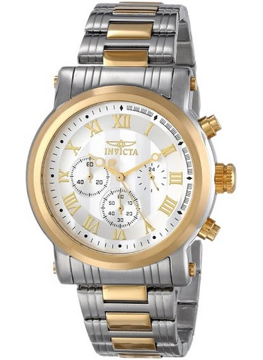 invicta-mens-15213-ma-hang-m19