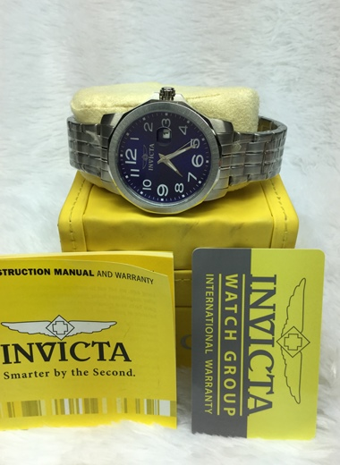 invicta-mens-6607-ii-ma-hang-m21-2