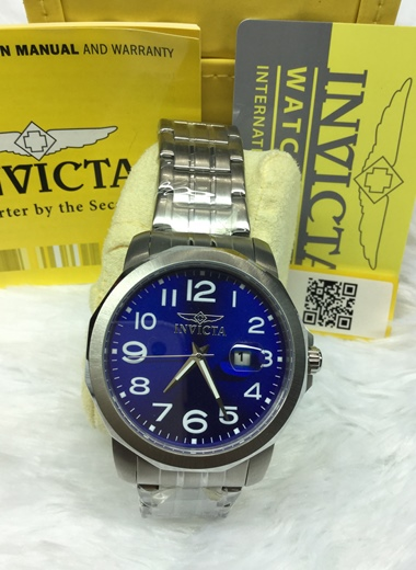 invicta-mens-6607-ii-ma-hang-m21-3