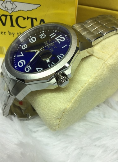 invicta-mens-6607-ii-ma-hang-m21-4