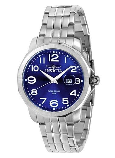 invicta-mens-6607-ii-ma-hang-m21