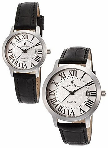 jacques-du-manoir-mens-womens-98167g-9816l-set-ma-hang-w61