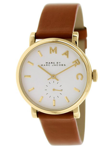 marc-jacobs-mbm1316-36mm-mh-ee375