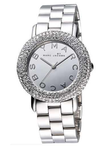 marc-jacobs-mbm3190-36mm-mh-ee151