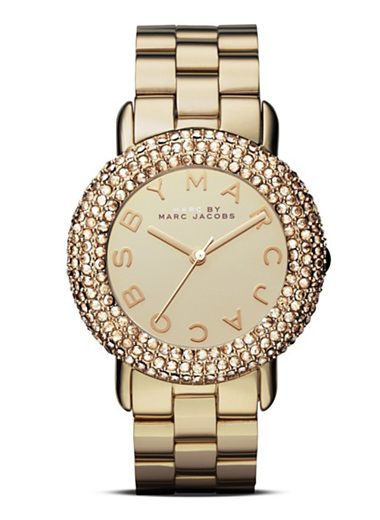 marc-jacobs-mbm3191-36mm-mh-ee116