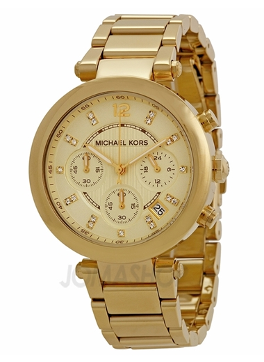 michael-kors-ladies-watch-mk5701-ma-hang-w57