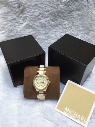 michael-kors-mk5945-womens-watch (5) (Copy)