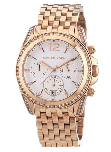 michael-kors-watch-mk5836-39mm-mh-ee307