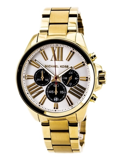 michael-kors-watch-mk5838-ma-hang-m124