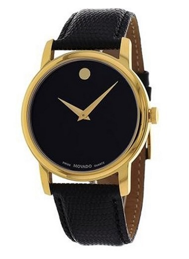 movado-mens-watch-2100005-ma-hang-m10