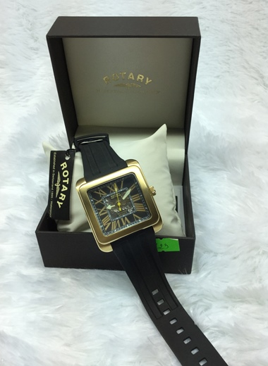 rotary-editions-711c-automatic-gold-ma-hang-m23-2