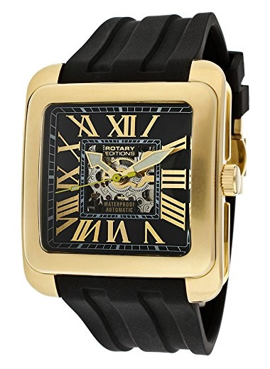 rotary-editions-711c-automatic-gold-ma-hang-m23