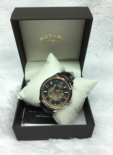 rotary-mens-automatic-brown-gs03715-04-ma-hang-m105-2