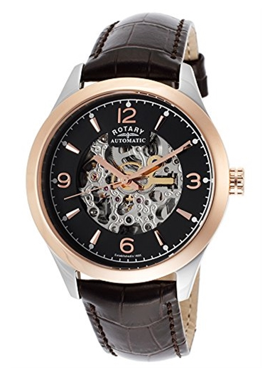 rotary-mens-automatic-brown-gs03715-04-ma-hang-m105