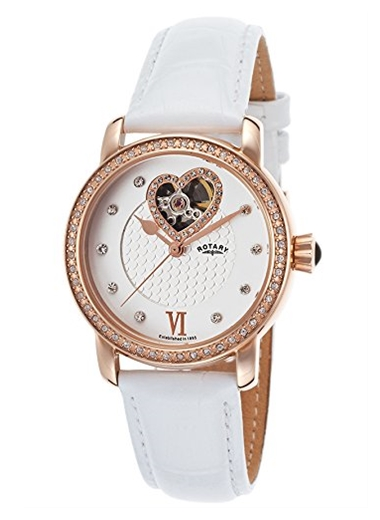 rotary-womens-automatic-ls00103-06-ma-hang-w58