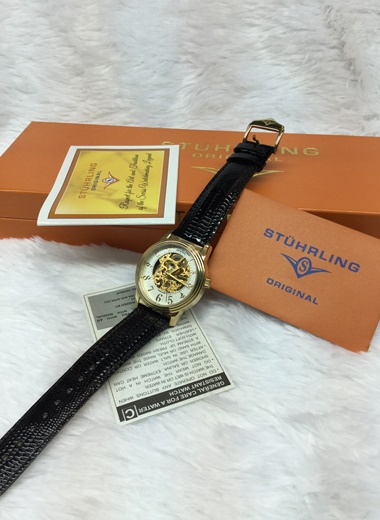stuhrling-mens-watch-107-33352-ma-hang-m91-2