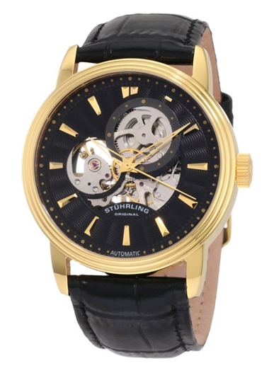 stuhrling-original-mens-1076-33351-ma-hang-m126