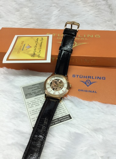 stuhrling-original-mens-107a-334534-ma-hang-m92-2