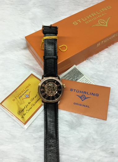 stuhrling-original-mens-107a-334541-ma-hang-m106-2