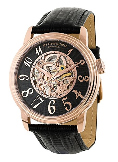 stuhrling-original-mens-107a-334541-ma-hang-m106